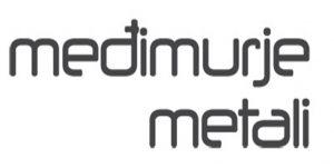 MEĐIMURJE-METALI