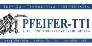PFEIFER-TTI