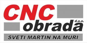 CNC OBRADA