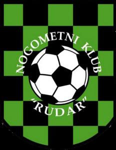 NK RUDAR