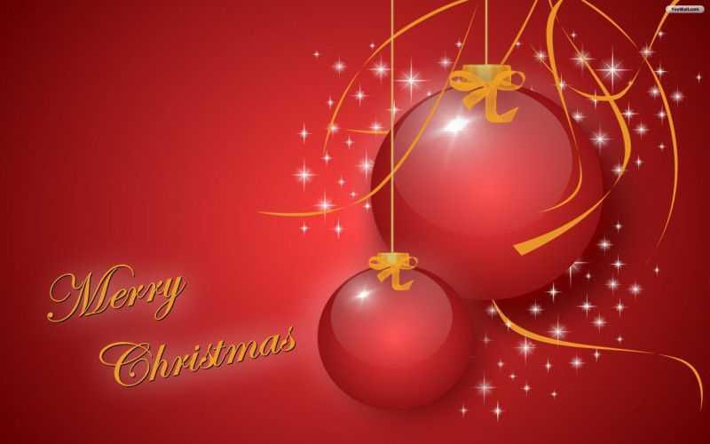 najljepse božićne čestitke Božićna čestitka – NK RUDAR najljepse božićne čestitke