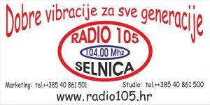 RADIO SELNICA